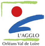 Agglo_orléans bis