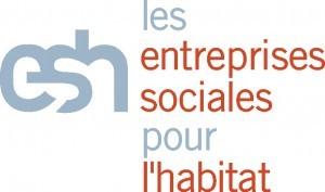 Logo-esh-300x177