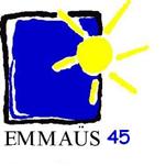 emmaus-45-logo