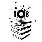 le-108-i3jpd3