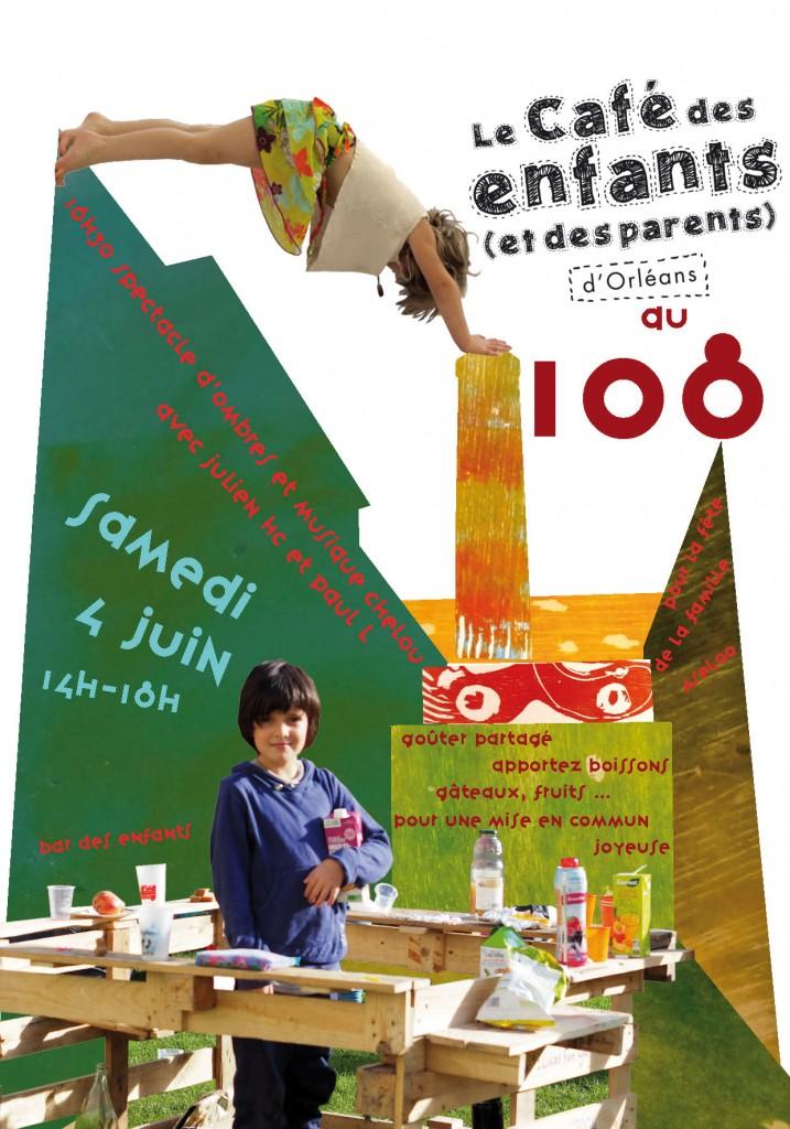 Café-des-enfants-au-108-web