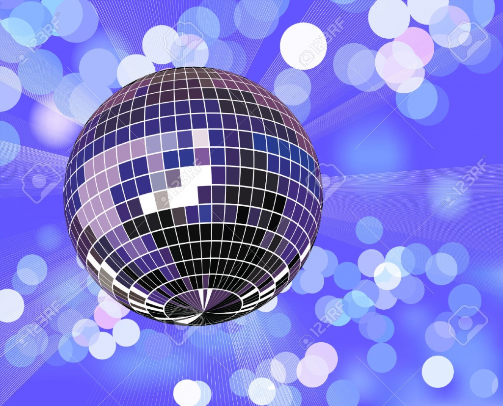6393757-boule-disco-en-lumi-re-defocused-illustration-vectorielle-le-fichier-eps-inclus-banque-dimages