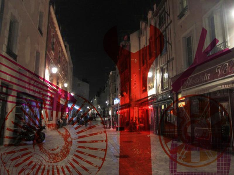 rue-de-bourgogne-copie