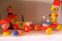 jouets-pop